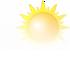 Wetter heute: Dunst
