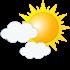 Wetter morgen: heiter